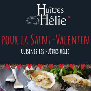 huître st vaast-st-valentin