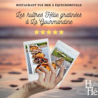 gourmandine-cherbourg